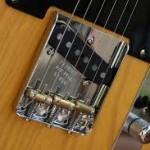 posicion microfono guitarra