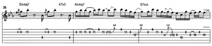 Santana 12
