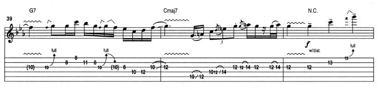 Santana 13