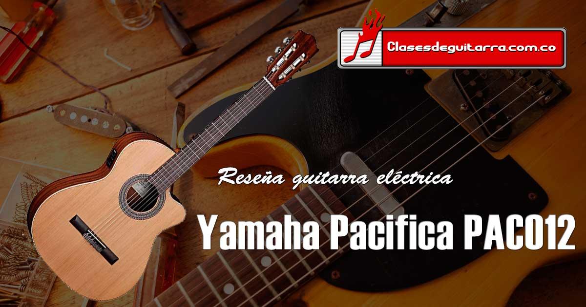 Yamaha-Pacifica-PAC012