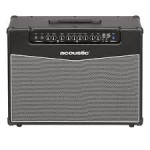 Acoustic G120