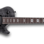 Charvel Desolation DS2