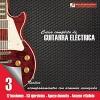 Curso completo de guitarra electrica nivel 3