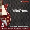 Curso completo de guitarra electrica nivel 4