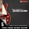 Curso completo de guitarra electrica nivel 5