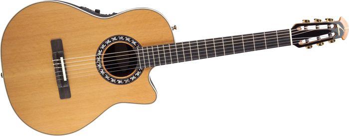 MIL ANUNCIOS.COM - Ovation. Guitarras eléctricas de ...