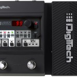 Digitech elemnt XP