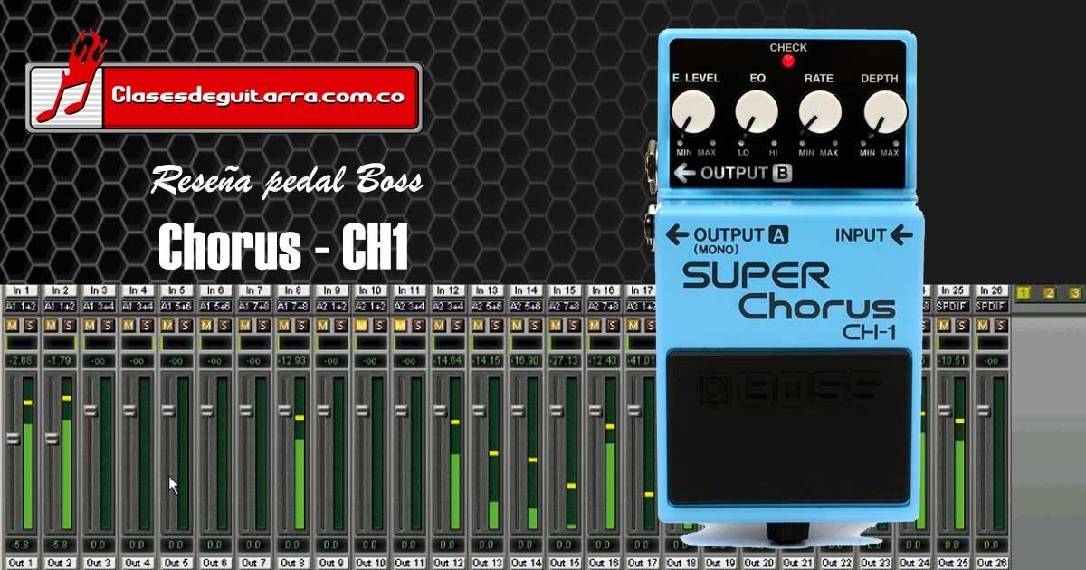 Boss-chorus-ch1