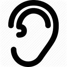 audición escalas