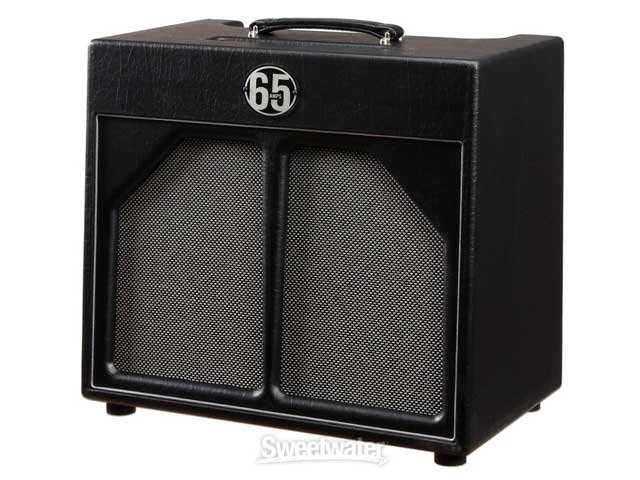 65amps Whiskey 45W