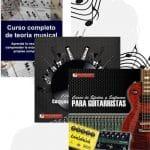 Kit de producción musical