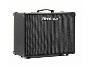 Blackstar ID Core
