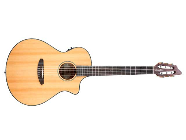 Breedlove-Pursuit-Nylon