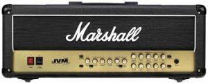 Marshall JVM Series JVM205H