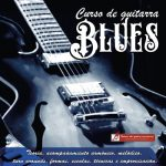 Curso de guitarra Blues