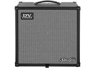 DV Mark Guitar Friend 12 50W