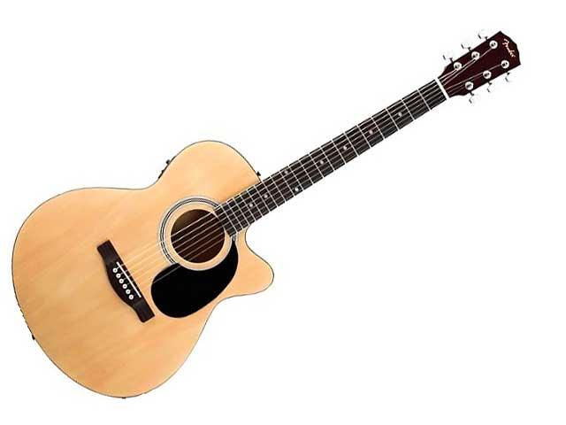 Fender-FA-135CE