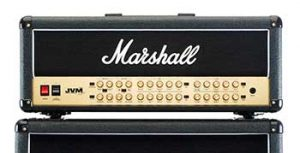 Marshall Dave Mustaine JVM410