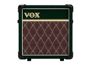 Vox Mini5 BRG 5W