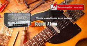 Bogner Atma