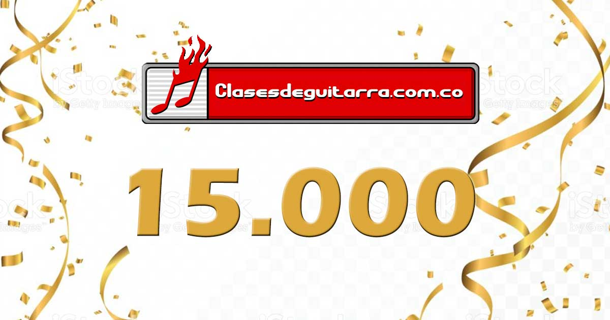promoción 15.000