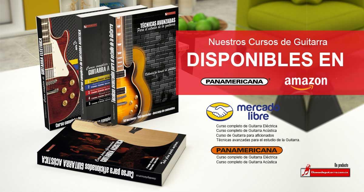 distribucion libros colombia
