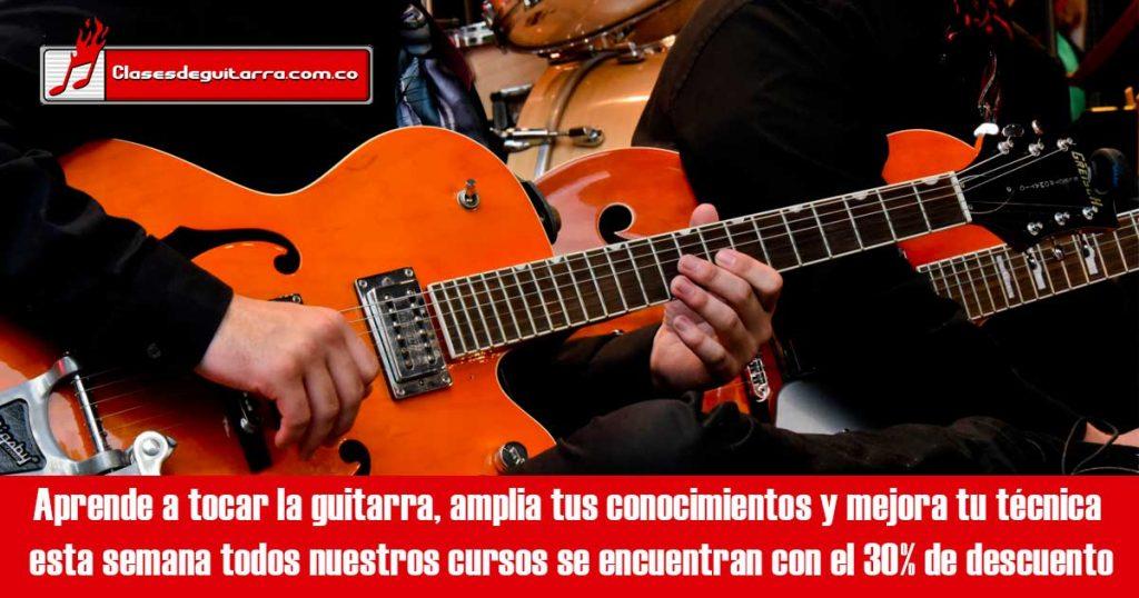 Promocion Julio