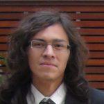 DANIEL PILAY